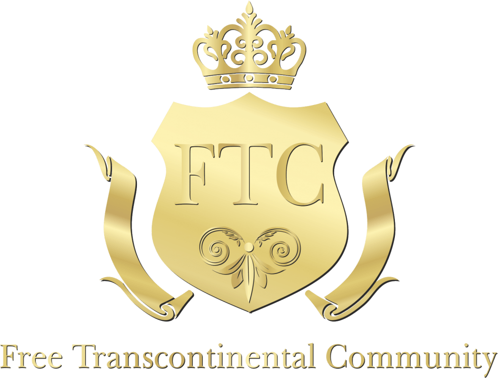 FTC Community Logo